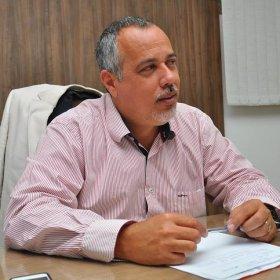 Dr. Márcio tem contas da prefeitura rejeitadas pelo TCM