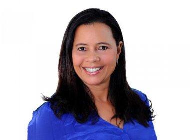 Conceição do Jacuípe: Prefeita é denunciada ao MP por contratações irregulares