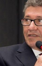 Camaçari: TCM multa ex-prefeito em R$5 mil