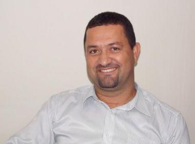 Serrinha: TCM denuncia ex-prefeito ao MP por improbidade administrativa