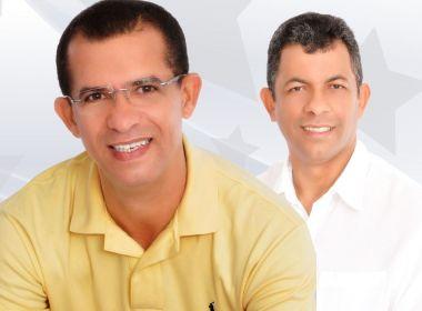 Coração de Maria: MP investiga contratação de temporários por prefeito