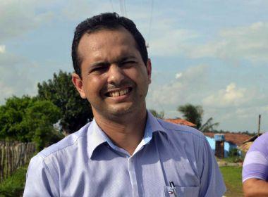 São Félix: Com contas rejeitadas, ex-gestor será investigado pelo MP-BA
