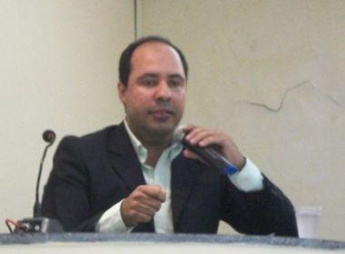 Caravelas: Ex-prefeito é multado em R$7 mil por gastos irrazoáveis com festas