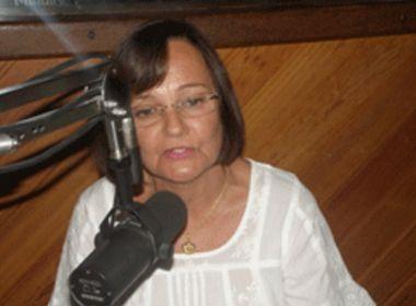 Jacobina: Ex-prefeita é denunciada ao MP-BA por suposto ato de improbidade