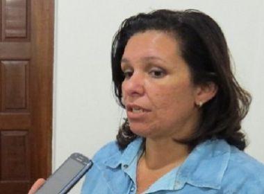 Amargosa: Prefeita será investigada pelo MP-BA por suposto ato de improbidade