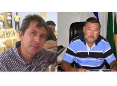 TCM multa ex-gestor de Nazaré e ex-prefeito de Itanhém