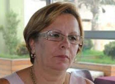 Encruzilhada: MP investigará improbidade por parte de ex-prefeita