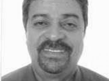 Jaguarari: Ex-prefeito é deverá devolver R$2 milhões aos cofres públicos