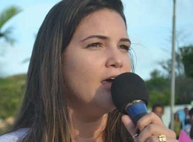 Prado: Prefeita terá que devolver R$115 mil pagos em diárias