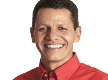 Boa Vista do Tupim: TCM denuncia ex-prefeito ao MP-BA por improbidade administrativa