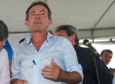 Itapicuru: Ex-prefeito é acionado por gastos excessivos no São João