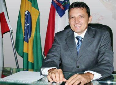Guanambi: Ex-prefeito é multado em R$ 20 mil por gastos com São João durante seca