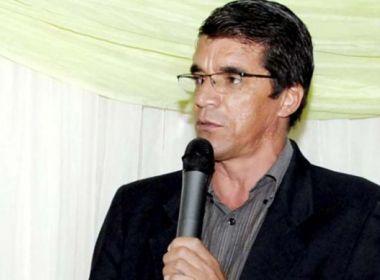 Canarana: Por problemas com contas de convênios, ex-prefeito é multado pelo TCM