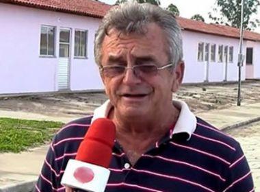 Nova Viçosa: Ex-prefeito é denunciado ao MP por irregularidades em licitações
