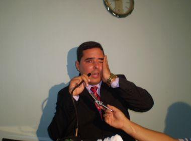 Filadélfia: Ex-prefeito é multado em R$ 6 mil pelo TCM por não entregar documentos