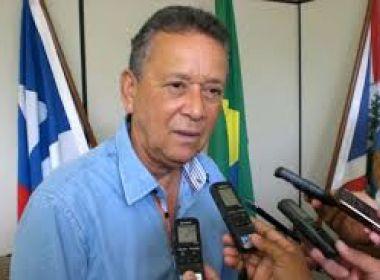 Itamaraju: Ex-gestor é multado irregularidades em contratações e por ilegalidades em diárias