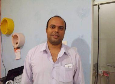 Santo Amaro: MP-BA investigará suposta contratação ilegal de empresa por prefeito