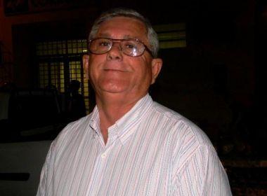 Ex-gestor terá que devolver com recursos pessoais R$ 93,6 mil aos cofres de Monte Santo