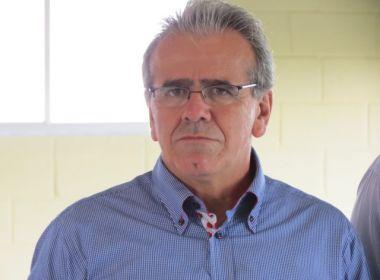 Teixeira de Freitas: MP-BA investigará ex-prefeito por suposto ato de improbidade