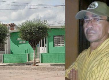 Macururé: Câmara de Vereadores tem contas rejeitadas; multas e débitos geraram punição
