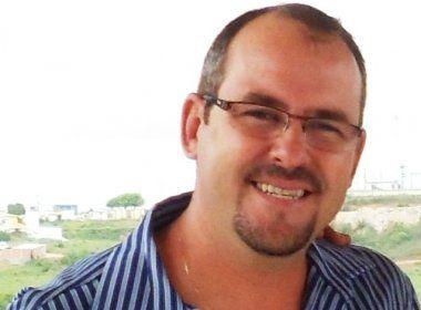 Prefeito de Jaguaquara e mais 6 ex-gestores têm contas rejeitadas