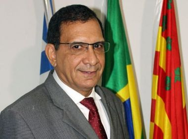 Ilhéus: Contas de 2016 são rejeitadas e ex-prefeito terá que devolver R$2,1 milhões