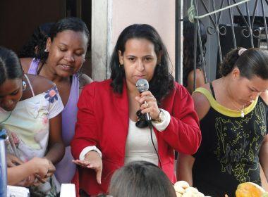 Uruçuca: TCM rejeita contas de ex-prefeita Fernanda Santos