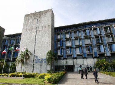 Prefeitos petistas de Serrinha e Itapetinga têm contas rejeitadas pelo TCM