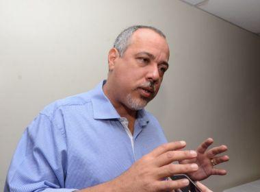 TCM rejeita contas de Márcio Paiva, ex-prefeito de Lauro de Freitas