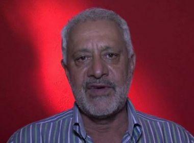 Rui Barbosa: Ex-prefeito tem contas rejeitadas e é denunciado por desvio de verbas