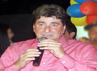 São Félix do Coribe: Contas da prefeitura são rejeitadas pelo TCM