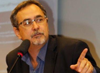 TRIBUNAL ELEITORAL RECEBE LISTA DE MILHARES POTENCIAIS INELEGÍVEIS em 2016