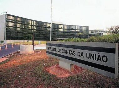 TCU vai investigar calote de Estados em bancos públicos, diz Estadão