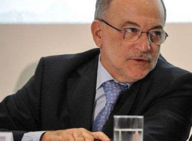 Ministros do TCU criticam posição de Aroldo Cedraz sobre caso que envolve filho