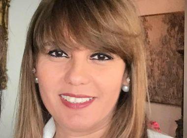 O Uber não está liberado em Salvador