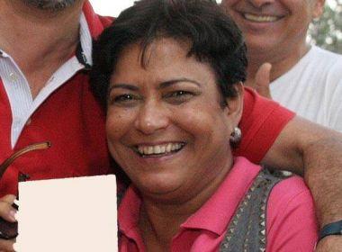 Anísio Teixeira, o homem que pensou a educação do Brasil