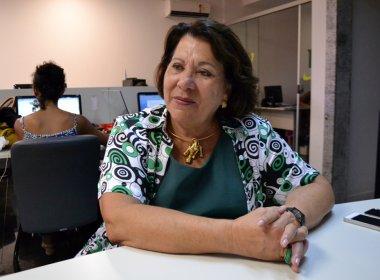 Eliana Calmon