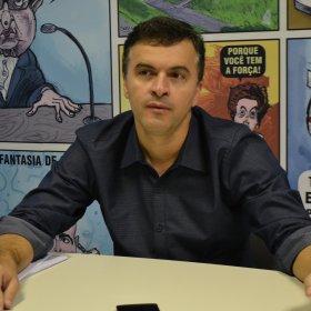Moysés Andrade