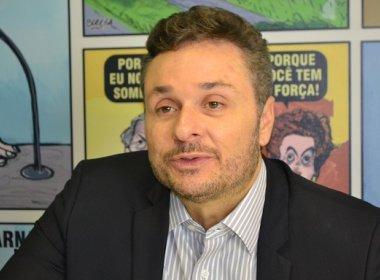 Manoel Vitório