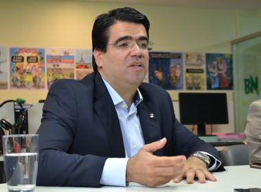 Vivaldo Mendonça