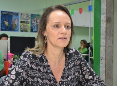 Paloma Modesto