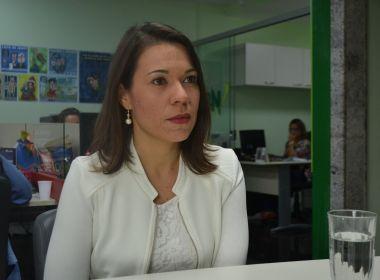 Cristina Cardoso