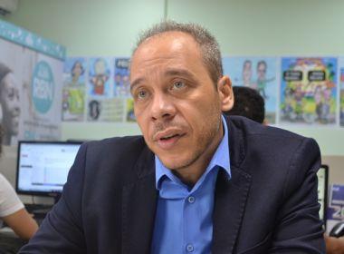 Rony José Silva