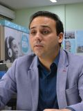 Bruno Barral