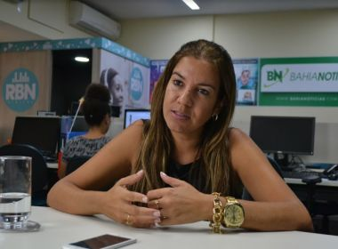 Edylene Ferreira