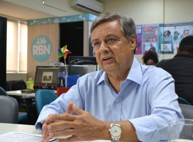 Luiz Carreira