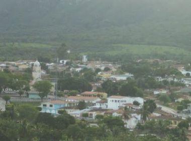 Pindobaçu: Cinco homens morrem em acidente dentro de garimpo de esmeraldas