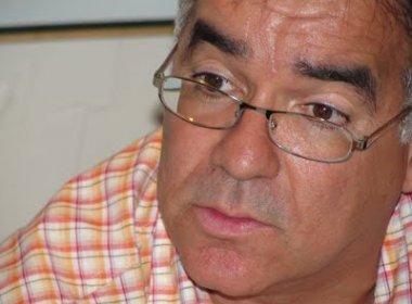 Zé Neto denuncia plano para manter greve até 2 de Julho: 'oposição quer que estudantes percam o ano'