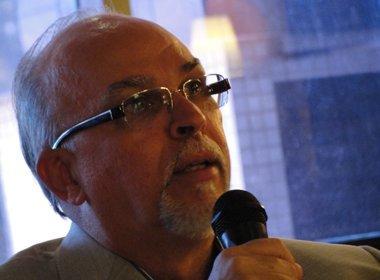 Negromonte sustenta que aliança com PT não está fechada e mantém candidatura de Leão