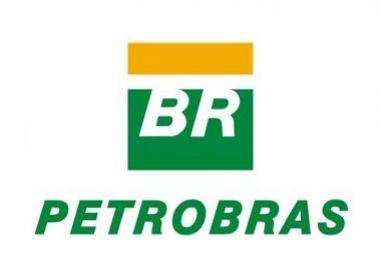 Camaçari: Justiça do Trabalho condena Petrobras a pagar verbas rescisórias de mil trabalhadores da Norcontrol